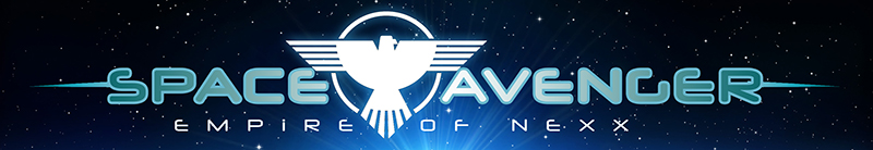 IMAGE(http://myetic-studio.fr/jeu/SpaceAvenger/logo_banniere_800.jpg)