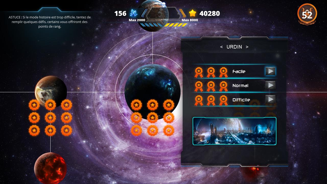IMAGE(http://myetic-studio.fr/jeu/SpaceAvenger/screen21.jpg)