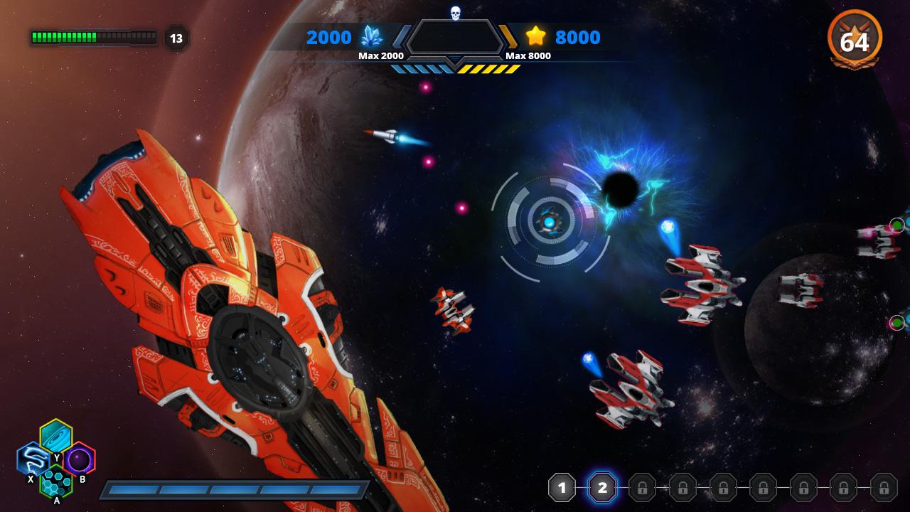 IMAGE(http://myetic-studio.fr/jeu/SpaceAvenger/screen24.jpg)